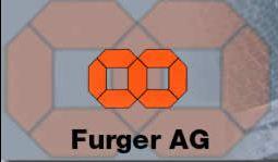 Furger AG